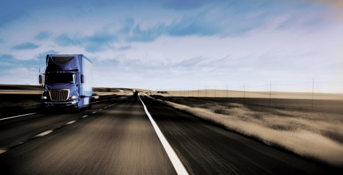 DOT/FMCSA Compliance Help and Consulting Services